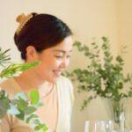 chieko kobayashi